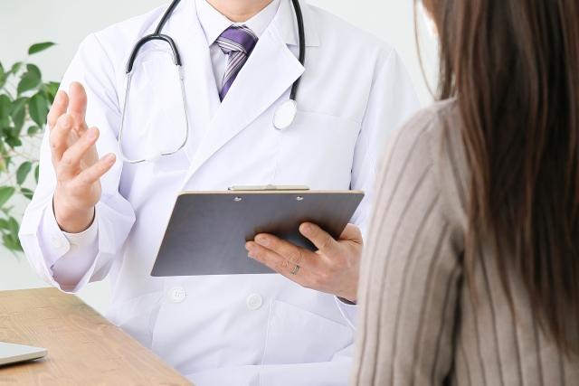 二枚爪になる原因と治し方・応急処置はどうしたら良い?