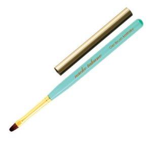 セルフジェルネイル【初心者必読】筆のお手入れ方法と筆選びのコツ