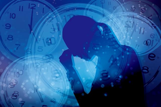 セルフジェルネイル初心者で5時間かかるのは遅い?時短の秘訣とは