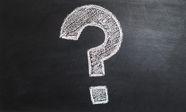 セルフジェルネイルのスタッズ・ブリオンが変色する原因と対策法