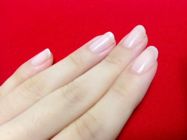 地爪の補強方法5選【簡単プチプラ】補強コートおすすめランキング!