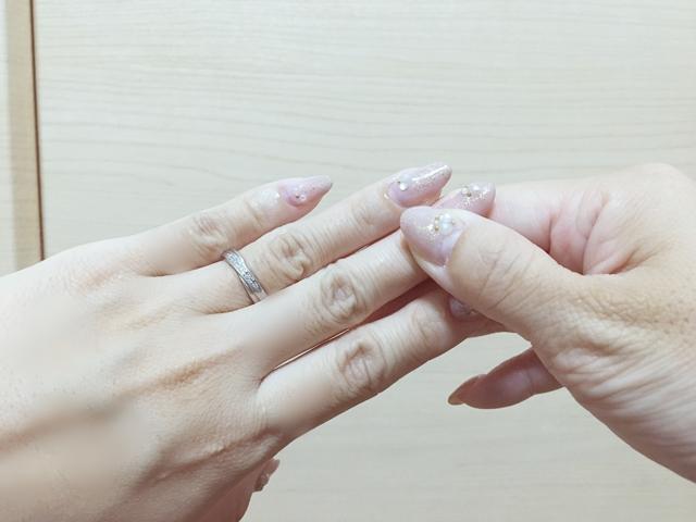 爪×オイルで育爪!プチプラ&高品質おすすめネイルオイルと使い方