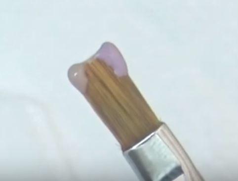 ジェルネイルアートのやり方!初心者も簡単にできる7つ道具