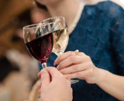 結婚式のお呼ばれセルフネイル15選【簡単】100均ネイルのやり方