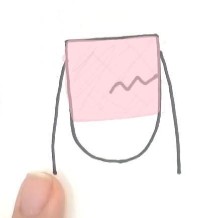 【プロ直伝】セルフジェルネイルで亀裂をリペアするやり方!