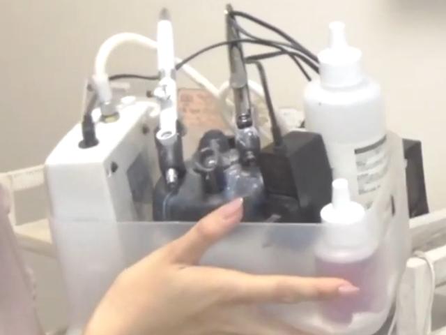 【セルフジェルネイル】道具を使いやすく収納する方法