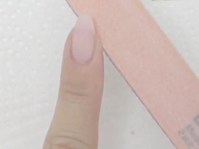 【アート】硬化前の修正方法