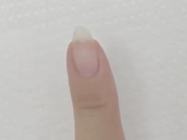 【プロ直伝】ジェルネイルやアートを失敗した時の修正方法!
