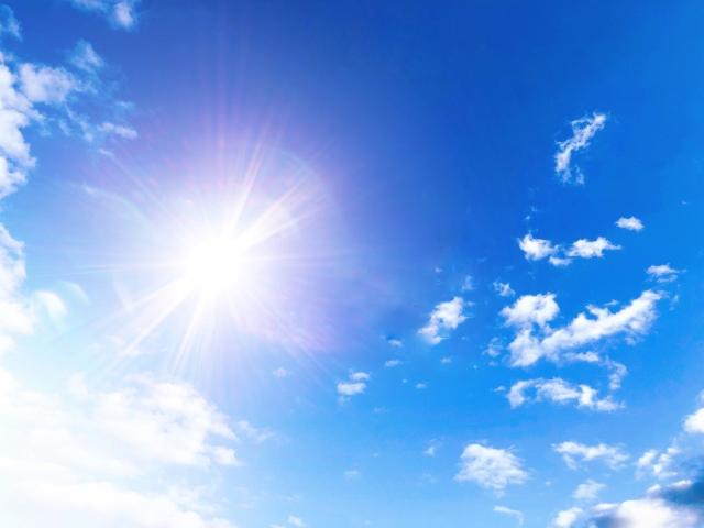 ジェルネイルのUVライトで日焼け?シミを防ぐ3つの対策