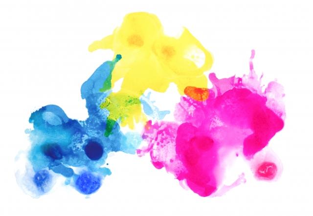 カラージェルは最低限何色?ジェルネイルを始める人におすすめの色は